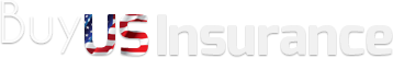 BuyUSInsurance Logo